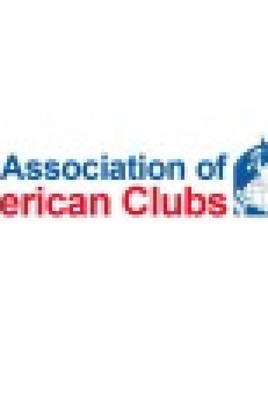 November 2014 | Association of American Clubs
