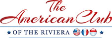 The American Club of the Riviera